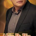 APRAB-Gary-Estrada