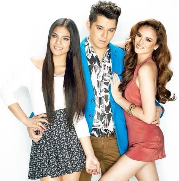 Bench-Fix-Lovi-Raymond-Georgina