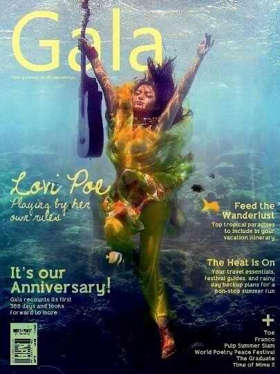 lovi-poe-gala-magazine