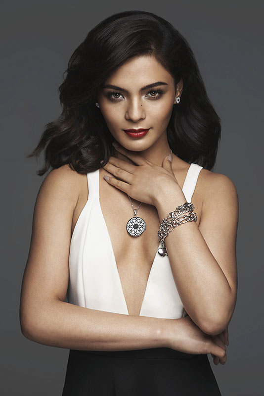 Lovi-Poe-Imono-Jewelry
