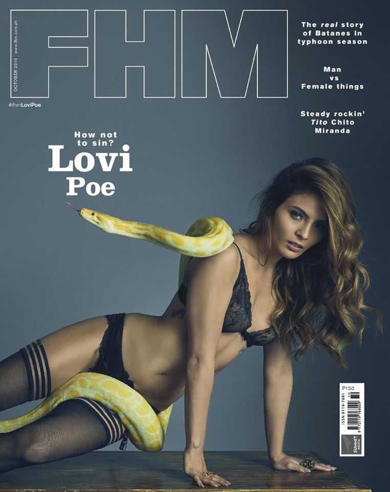 lovi-poe-fhm-october-2016